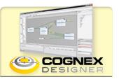 Cognex-Designer