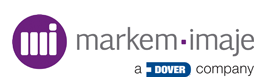 markemimaje logo