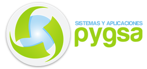 pygsa logo
