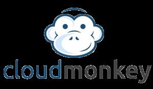 stack-logo-full-300x174