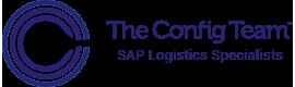 theconfigteam logo