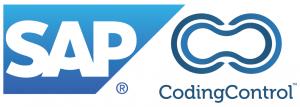 codingcontrolSAP