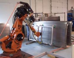 robot5_0