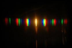 spectrum_0