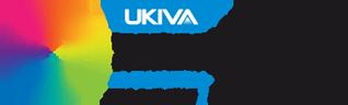 ukiva-mvc16_email_final