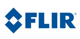 FLIR at PPMA 2018