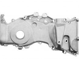 Car engine cover